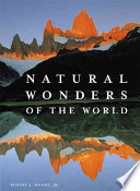 Natural Wonders of the World.