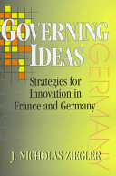 Governing ideas