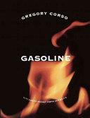 Book cover of Gasoline ; &, the vestal lady on Brattle