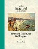 ISBN: 9780947522544