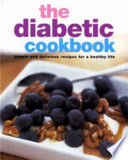 Diabetic Cookbook Simple and Delicious Recipes for a Healthy Life
