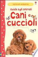 CANI E CUCCIOLI