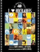 Book cover of I [heart] Huckabees : the shooting script