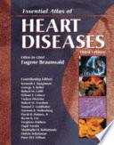 Essential Atlas of Heart Diseases - EDIZIONE ITALIANA