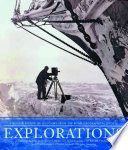 Explorations: Great Moments of Discovery from the Royal Geographical Society. Over 300 illus arranged by geo