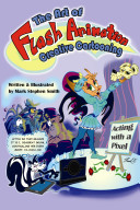The art of Flash animation: creative cartooning