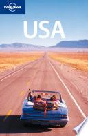 USA  (lingua inglese)