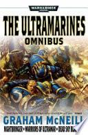 Ultramarines Omnibus