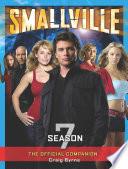 Smallville The Official Companion Season 7