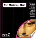 New Masters of Flash con CD-ROM