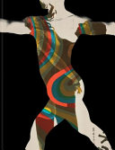 Merce Cunningham - co-mm-on ti-me by edited by Fionn Meade and Joan Rothfuss ; with contributions by Bruce Altshuler [and twenty others].