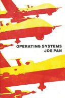 Book cover of Operating systems