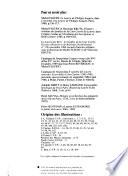 Le Chateau du Louvre