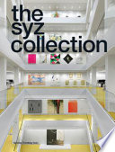 The syz collection.