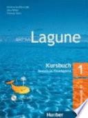Lagune. Kursbuch. Per le Scuole superiori