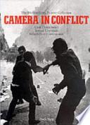 Camera in conflict