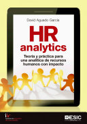 Portada HR analytics