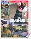Destino Erasmus 2 + CD