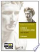 Lezioni di letteratura latina 2  L'età augustea