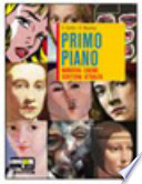 Primo Piano (due volumi)
