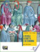 A scuola di diritto e di economia. Volume unico. Con espansione online. Per le Scuole superiori