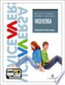 Viceversa. Antivirus. Con espansione online. Per le Scuole superiori. Con CD-ROM