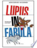 Lupus in fabula. Dall'analisi logica al latino. Per la Scuola media