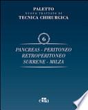Nuovo Trattato di Tecnica Chirurgica (6 vol)