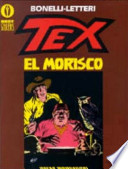 tex el morisco