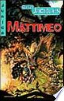 Mattimeo