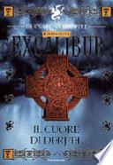 Excalibur - Il cuore di Derfel