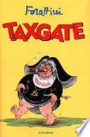 Taxgate