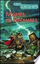 Mariel di Redwall
