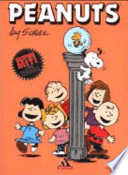 Peanuts. Le indimenticabili pagine domenicali di Charles M. Schulz