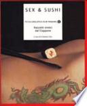 Sex & Sushi. Racconti erotici dal Giappone