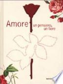 Amore, un pensiero, un fiore