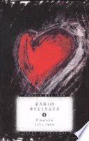 Poesie 1971-1996