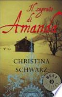 Il segreto di Amanda