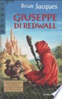 Giuseppe di Redwall