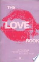 The love book le piú belle poesie d'amore di tutti i tempi