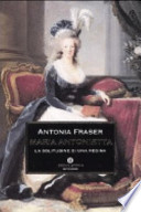Maria Antonietta - La solitudine di una regina