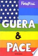 GUERRA & PACE