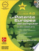 La patente europea. Guida completa, Office XP. Syllabus 4.0. Con CD-ROM