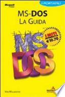 MS-DOS. La guida