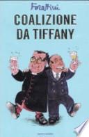 Coalizione da Tiffany