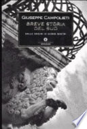 BREVE STORIA DEL SUD