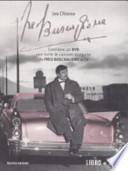 Fred Buscaglione. I giorni di Fred. Con DVD.