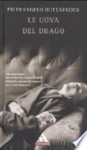 LE UOVA DEL DRAGO. Una Storia Vera al Teatro dei Pupi