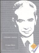 IL CASO MORO - Un dizionario italiano