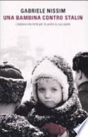Una bambina contro Stalin
